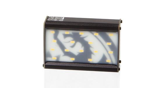 Petromax Lampe LED BL 1540 - Lanterne - noir